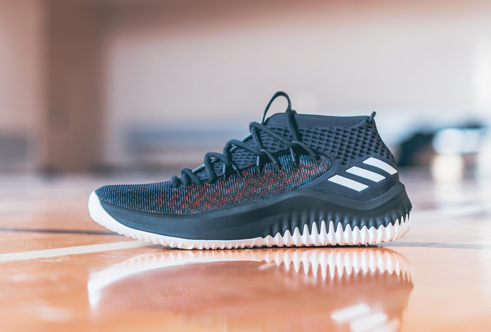 4f0d80e2995d adidas   Basketball   Kicks On Court   Release Reminder ...