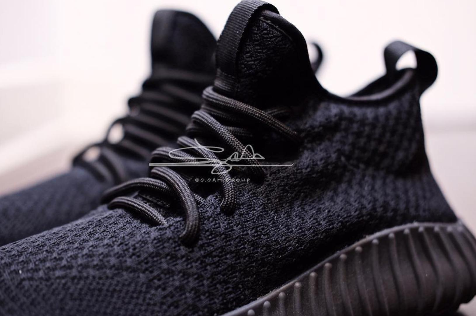 f41beb0a3e7df9 adidas yeezy boost 650 black 5 - WearTesters