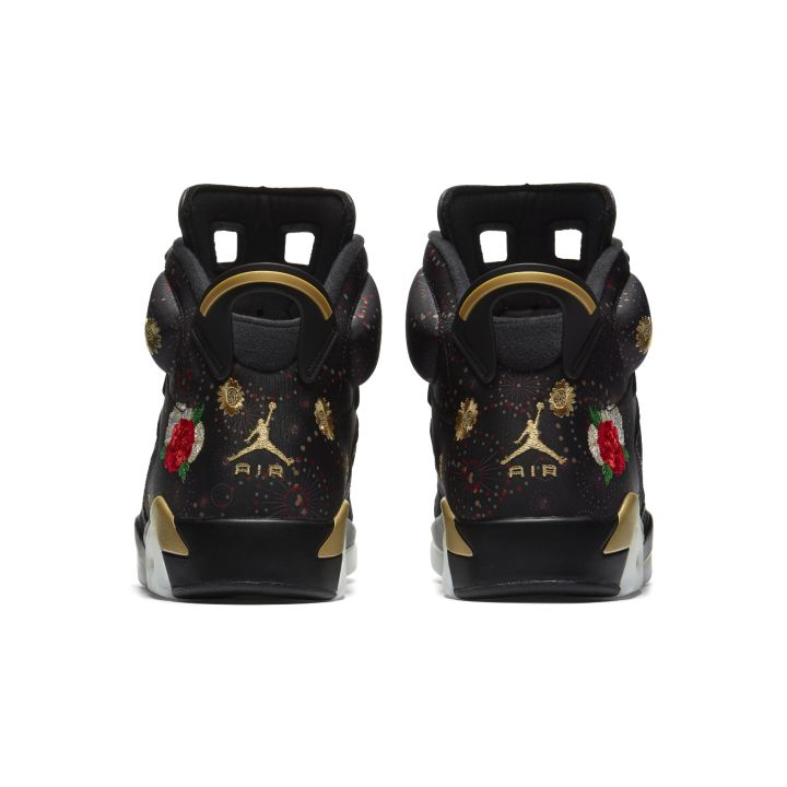 air jordan 6 retro cny official 5