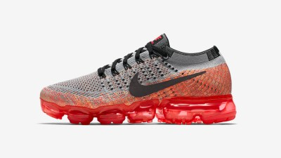 afd38dd71a7 This Nike Air VaporMax is Inspired by the Air Max Zero