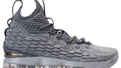 nike lebron 15 city edition 13