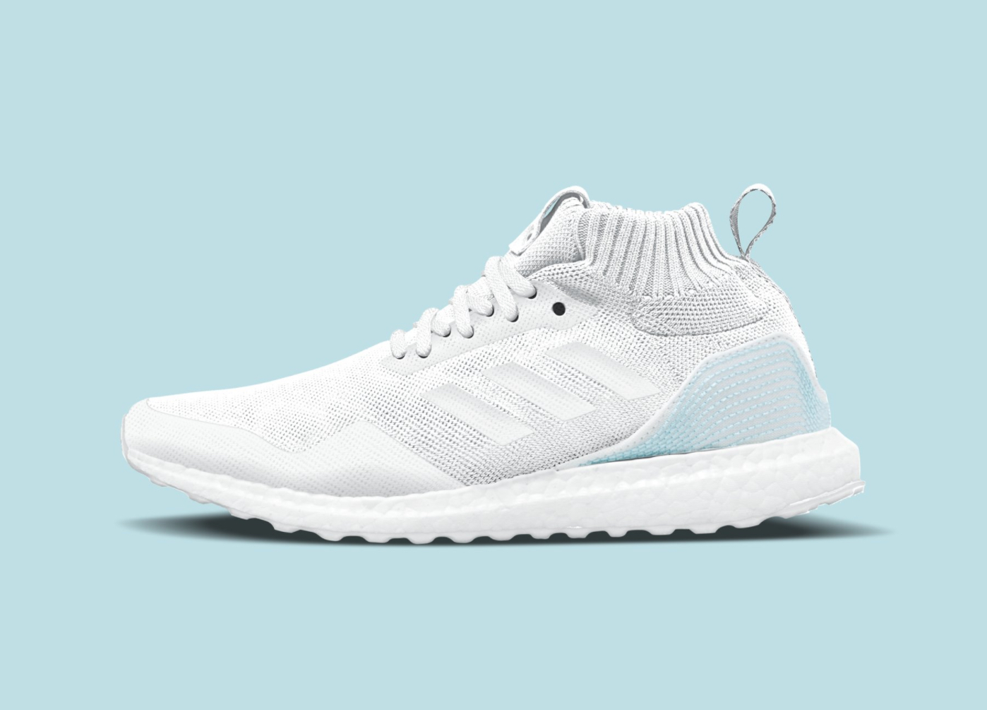 outlet store d7111 03078 parley adidas ultra boost mid 2. Dec7