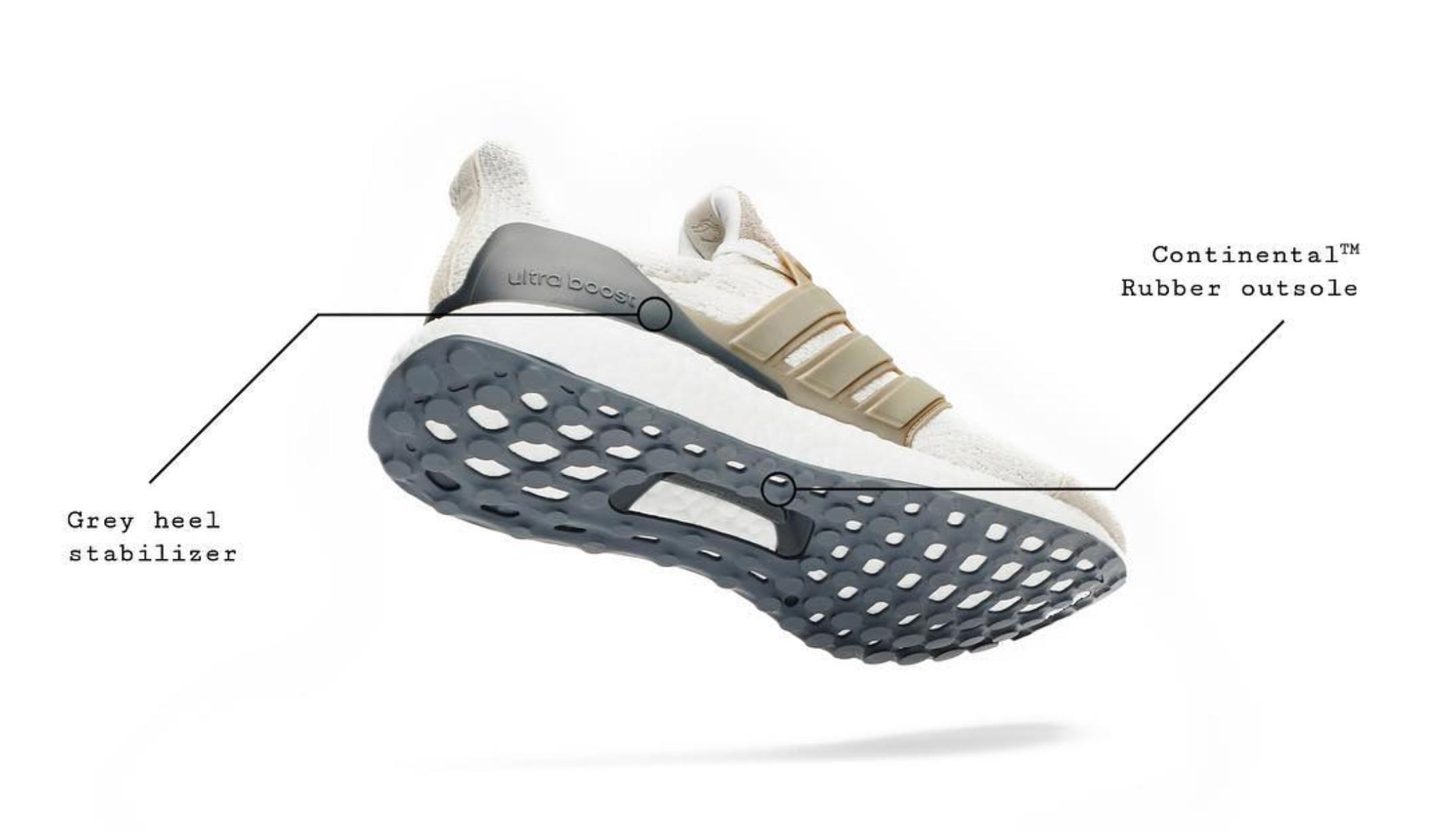 7dc74f176662a sneakersnstuff social status adidas consortium ultra boost lux 4 ...