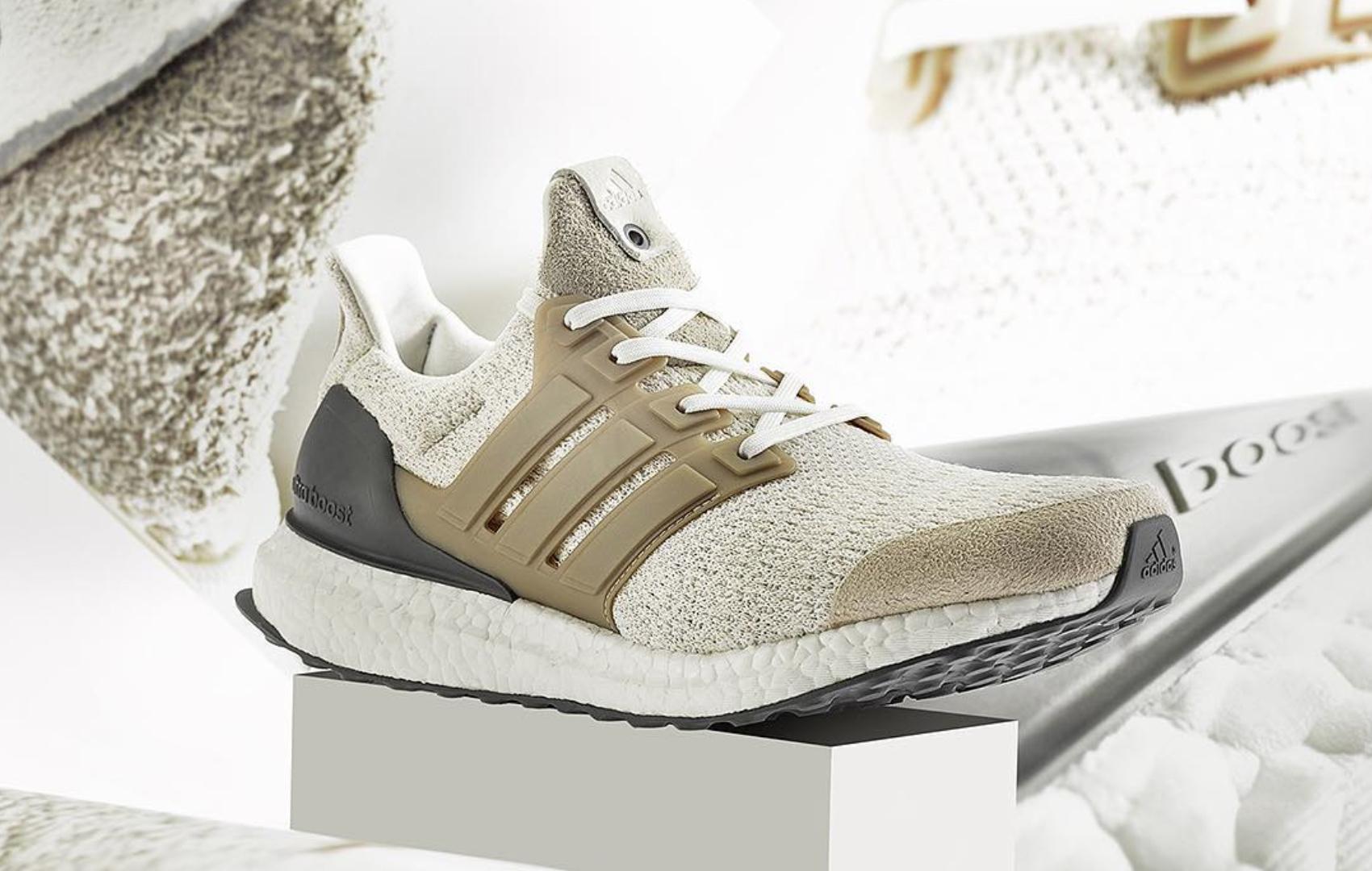 e8161d7b33814 sneakersnstuff social status adidas consortium ultra boost lux · adidas    Kicks Off Court   Runners ...