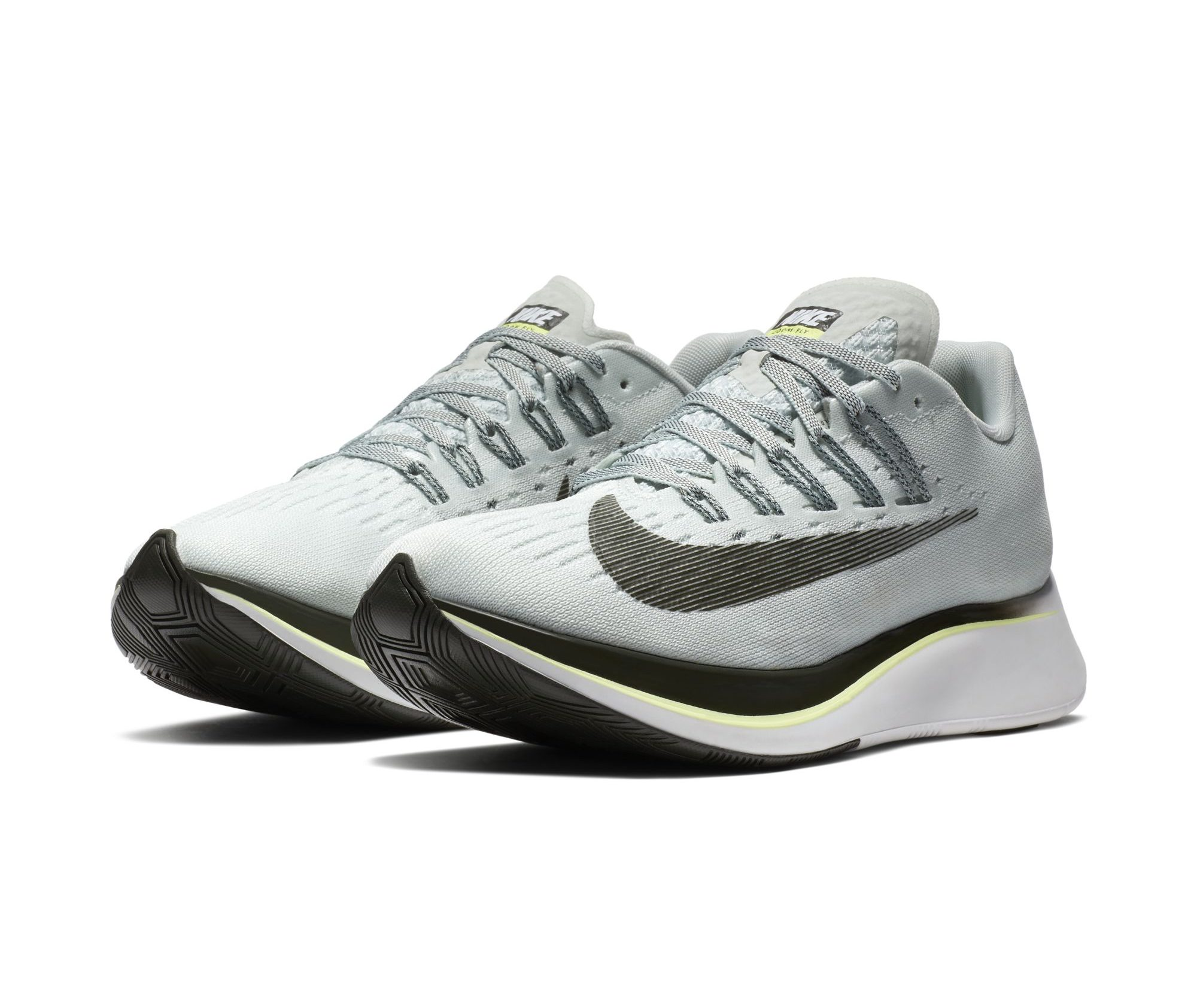 info for 956e5 5164c womens nike zoom fly 1. Dec28