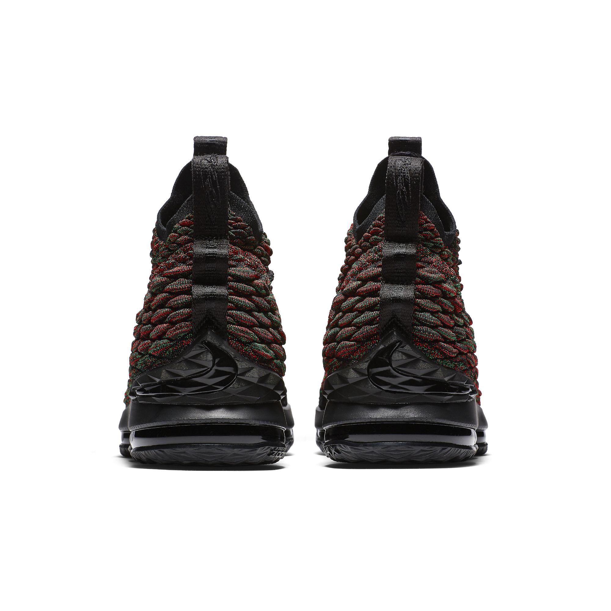 92cba8b797b Nike-Lebron-15-bhm-3 - WearTesters