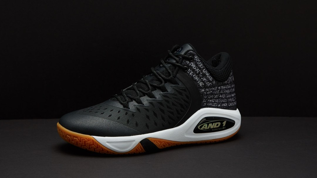 separation shoes f8958 ac56b sean kilpatrick and1 attack mid martin luther king jr. 1