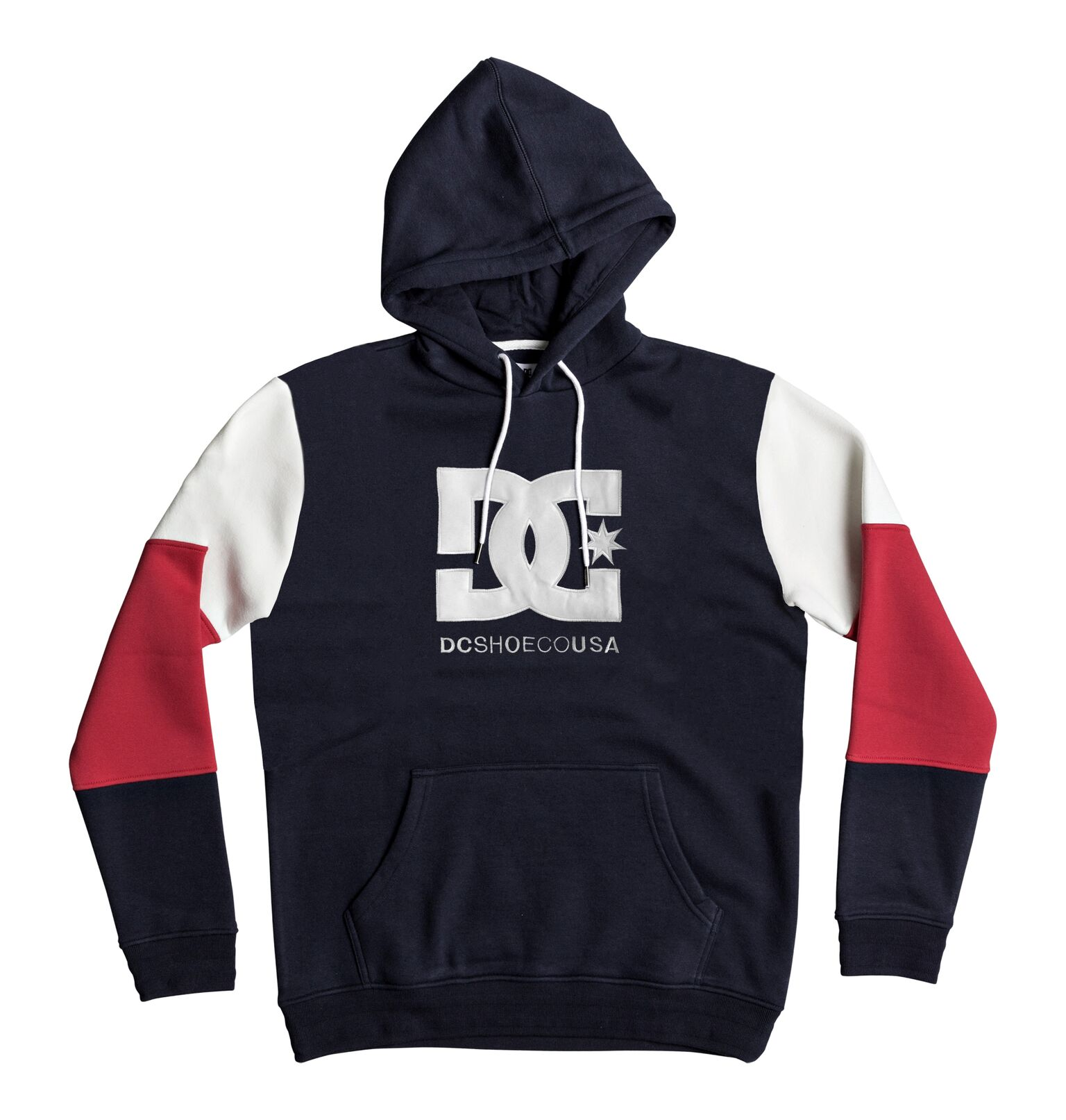 9ecd9cb882 DC Shoes 94 collection 7 - WearTesters