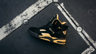 Ewing Eclipse january retro collection 1