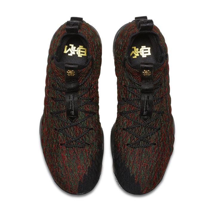 Nike-Lebron-15-bhm-2