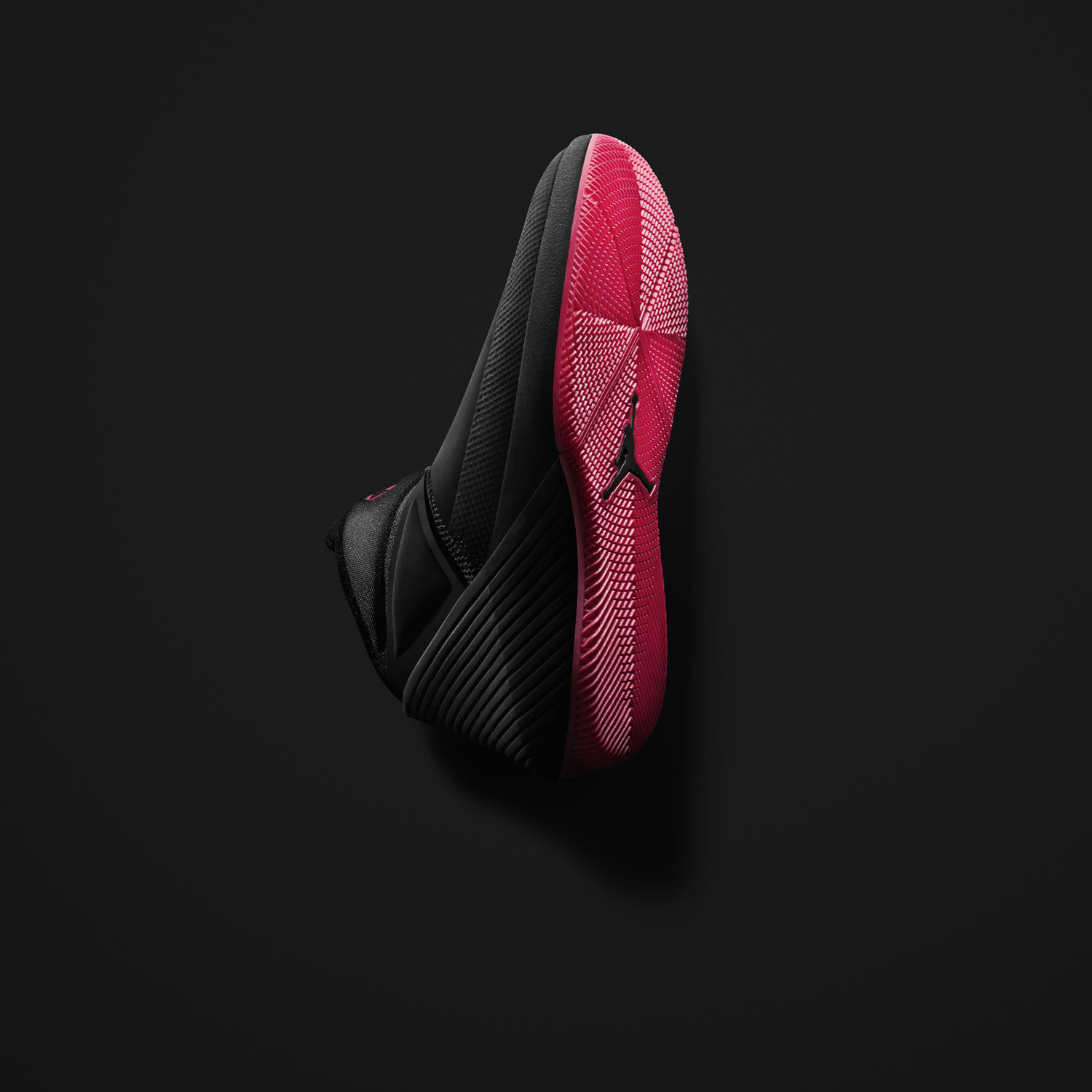 c114aee0608f Jordan-Why-Not-Zer0-1-Bred - WearTesters