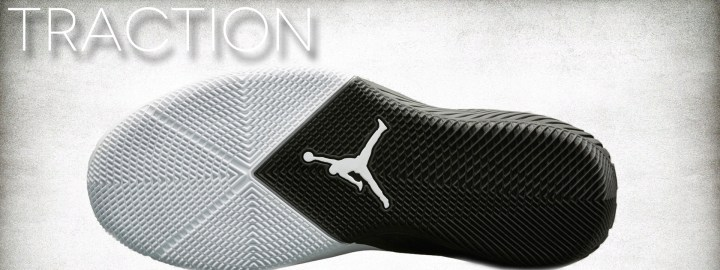 jordan why not zer0.1 performance review traction