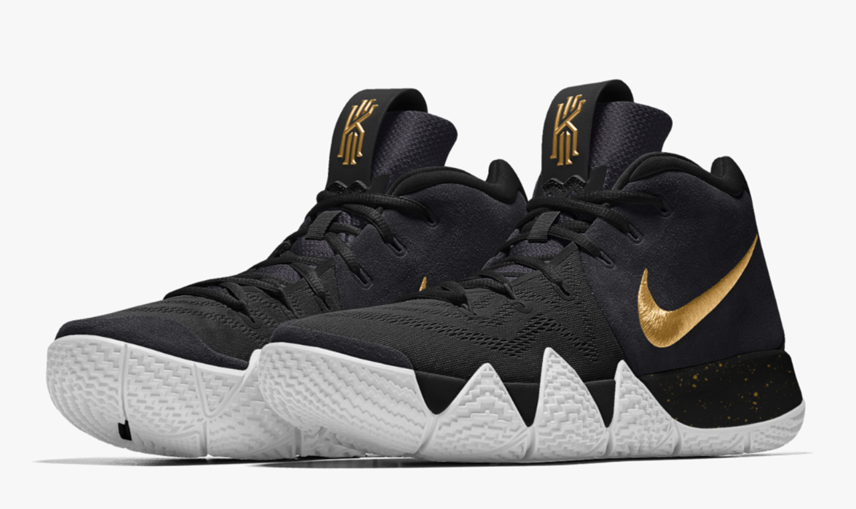 7bb7ed09f2cb Kicks On Court   Nike   NikeiD ...