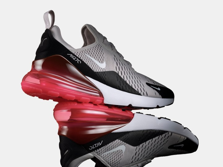 nike air max 270 official 8