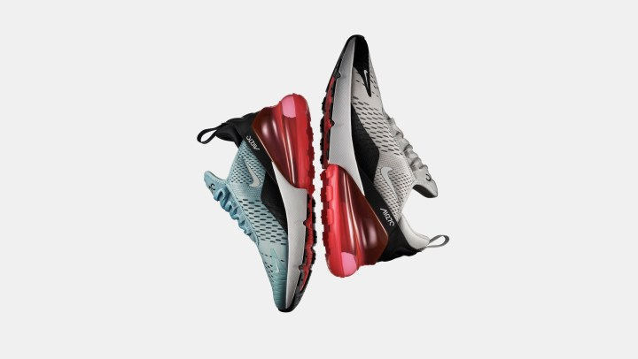 nike air max 270 official 4