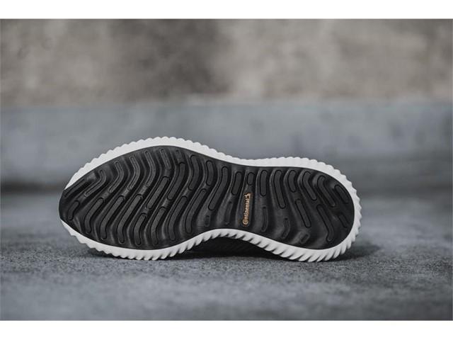 sale retailer e8107 c8769 adidas continental bounce