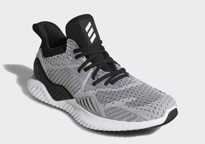 14e5260a79e70 The adidas AlphaBounce Beyond is a Subtle Makeover of the Original ...
