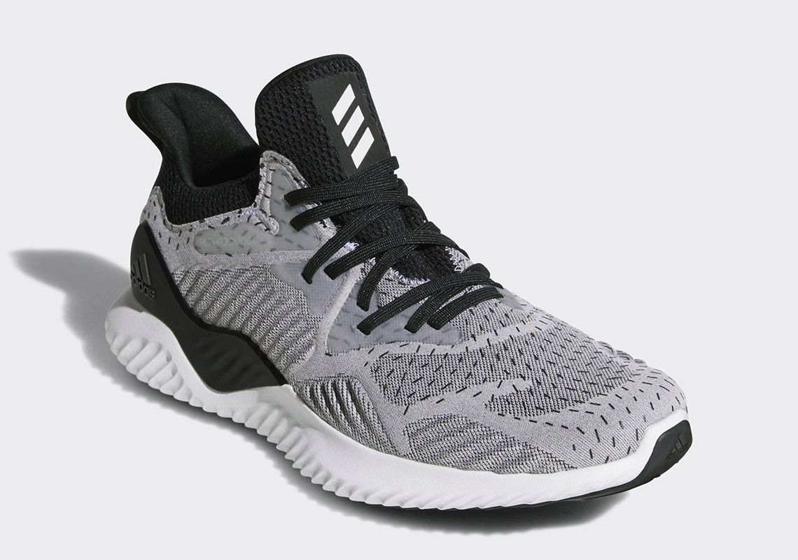 92182c16919ad3 adidas-alphabounce-beyond 2 - WearTesters