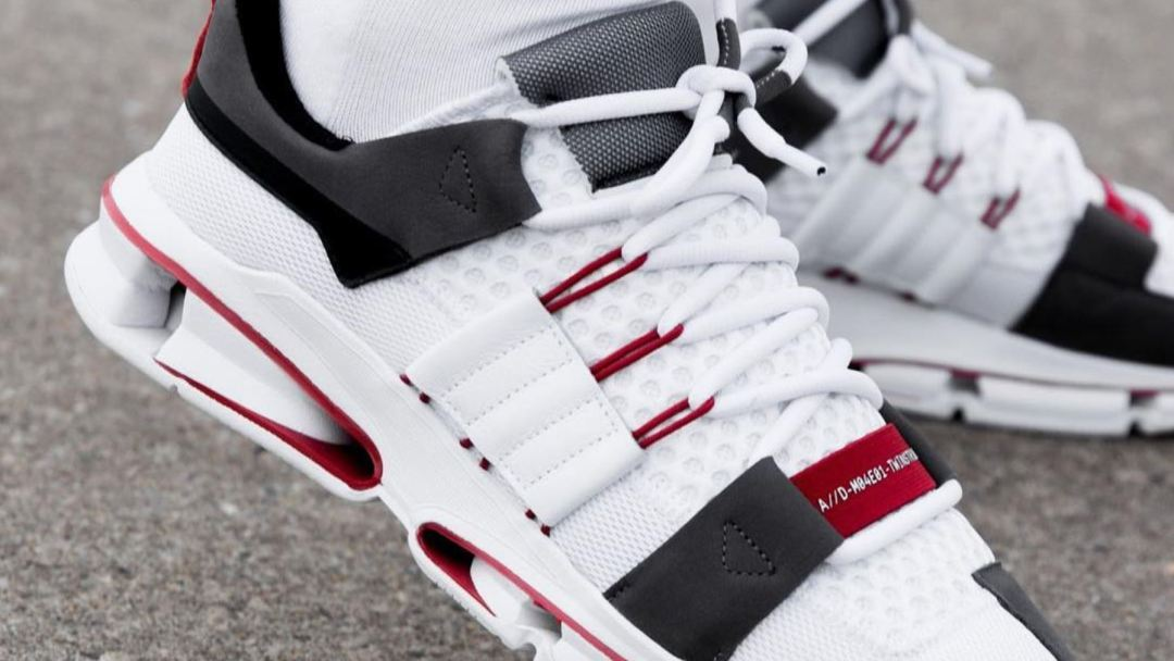 cc7aac1663c7 Striking adidas Consortium Twinstrike ADV (A  D) to Release for ...