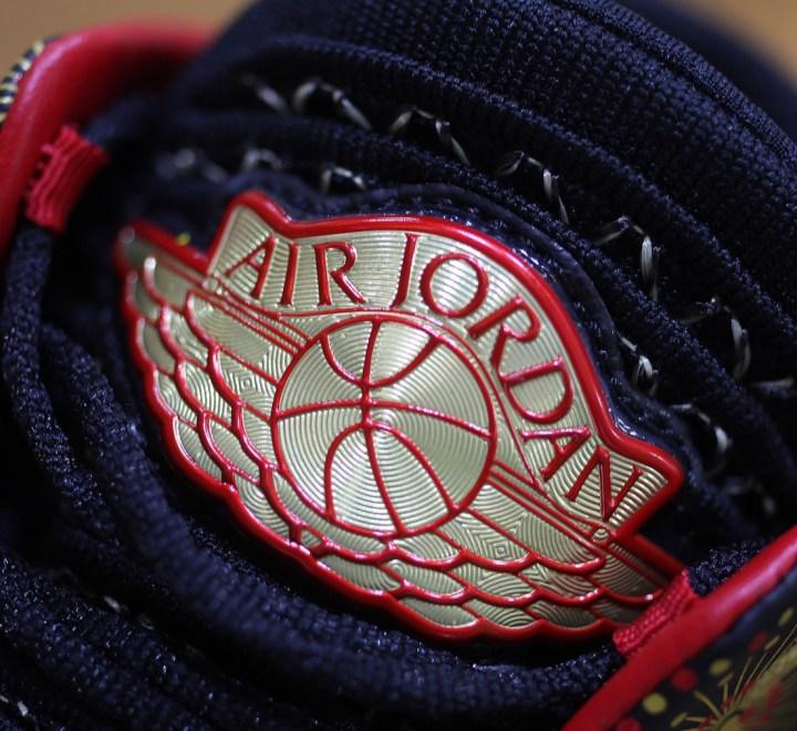 air jordan 32 cny 11
