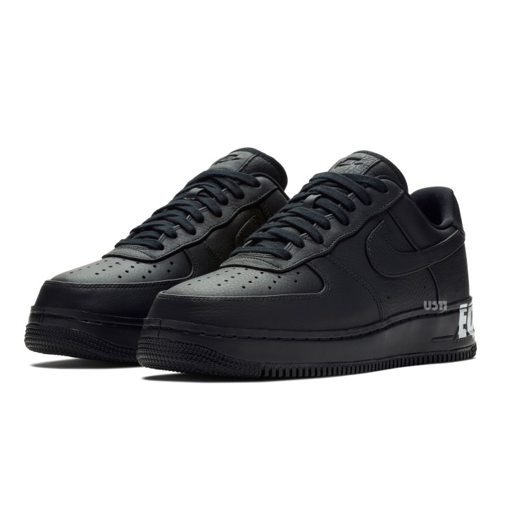 c36d75c214c4 The Nike Air Force 1  Equality  Has a Release Date - WearTesters
