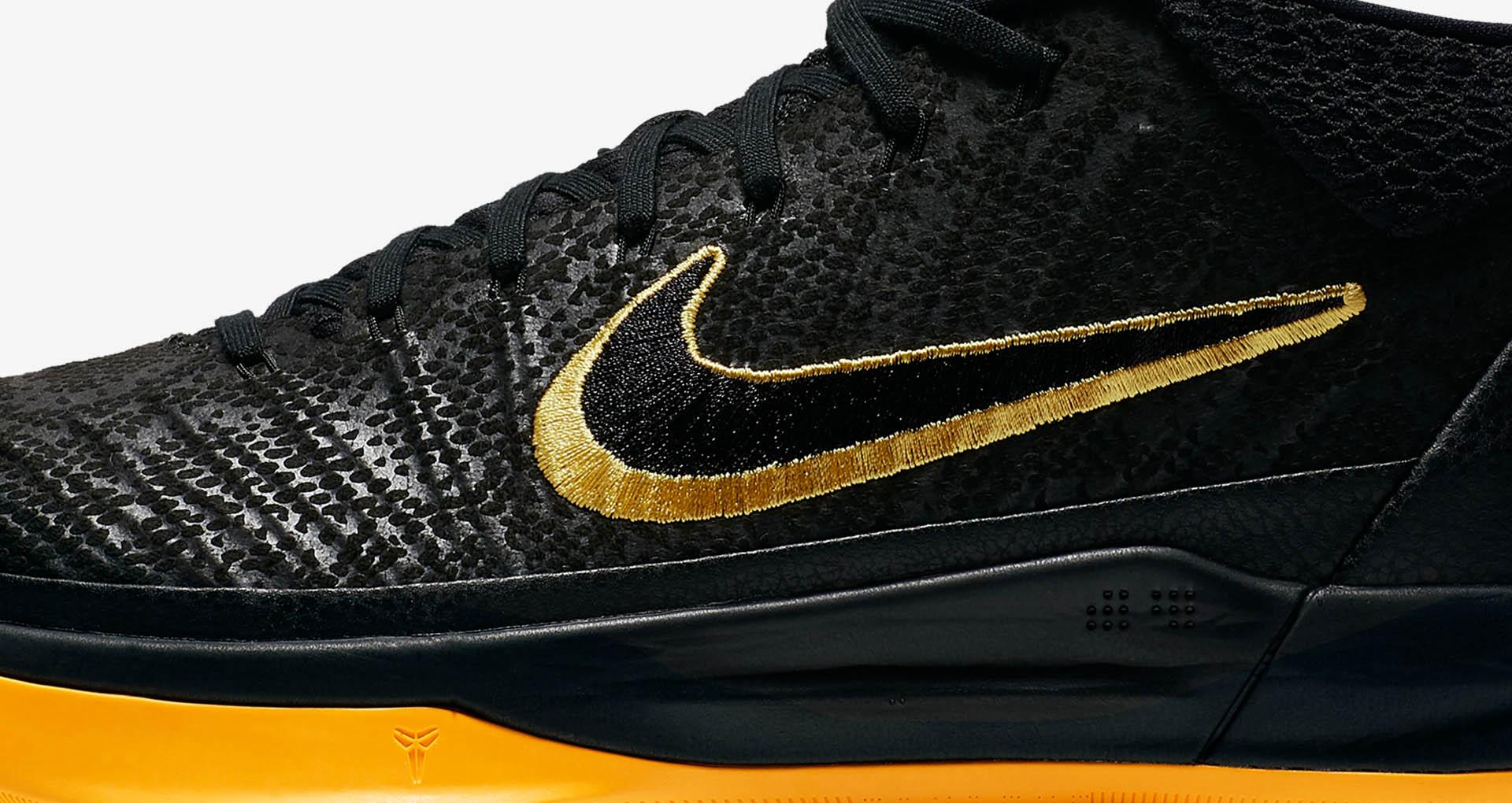 797b1536d72 Basketball   Kicks On Court   Nike   Release Reminder ...