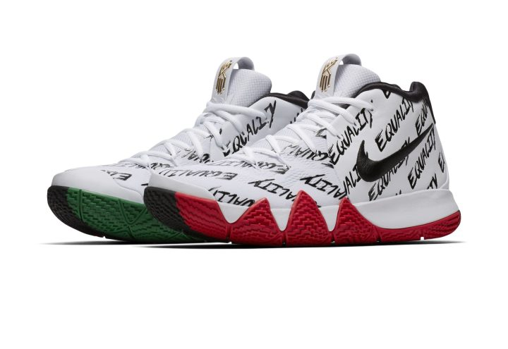 differently 534df 01d09 nike kyrie 4 bhm official 1