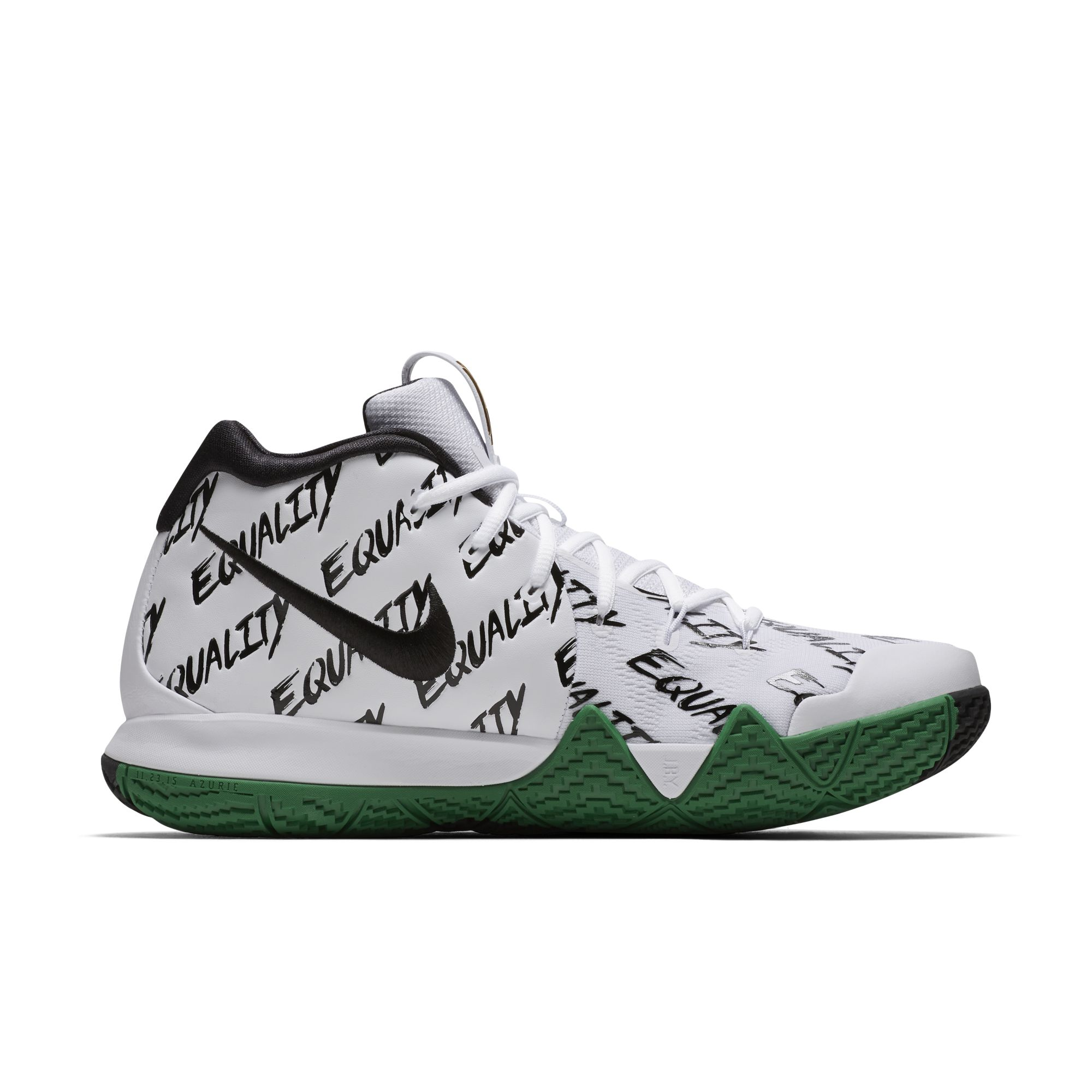 58d4fa4b190 ... low price nike kyrie 4 bhm official 4 7185a 1d3c6