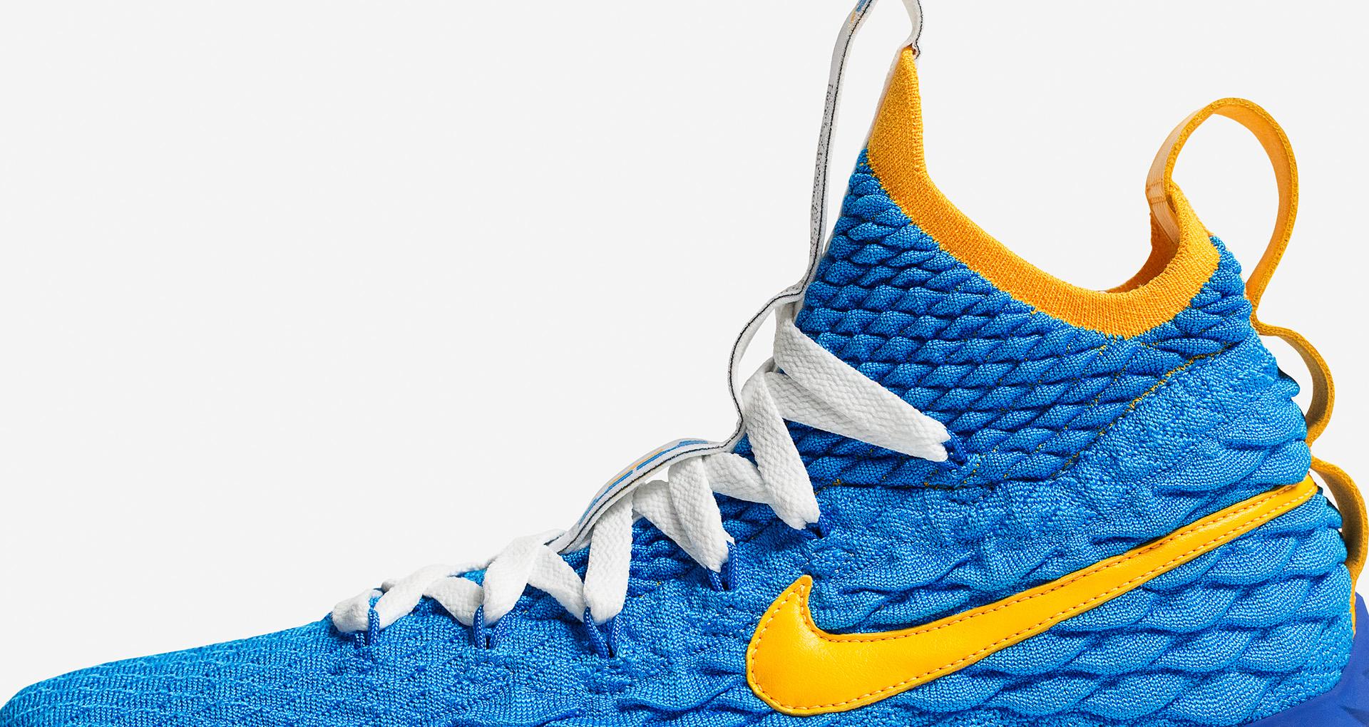 Programa 4 4 Programa Weartesters Reloj Nike Lebron 1cfc21