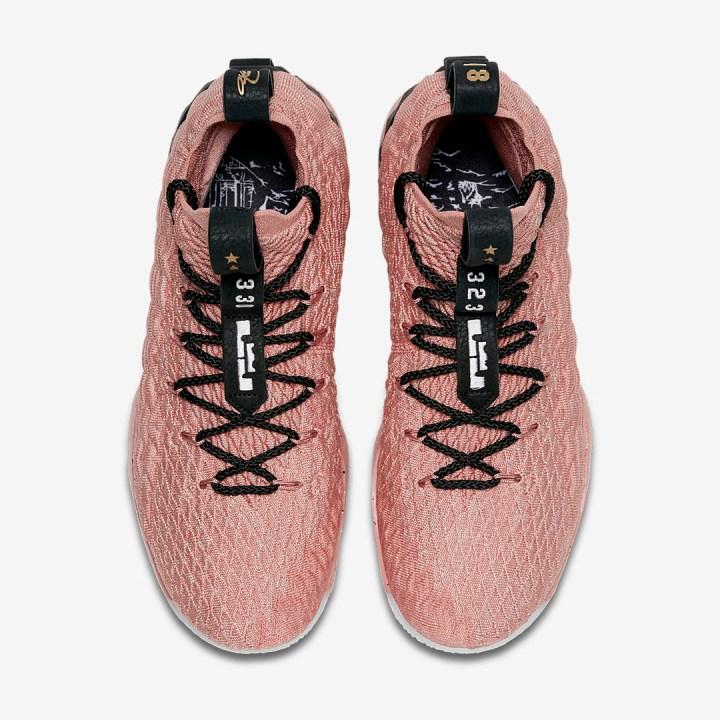 Nike Lebron 15 all star 5