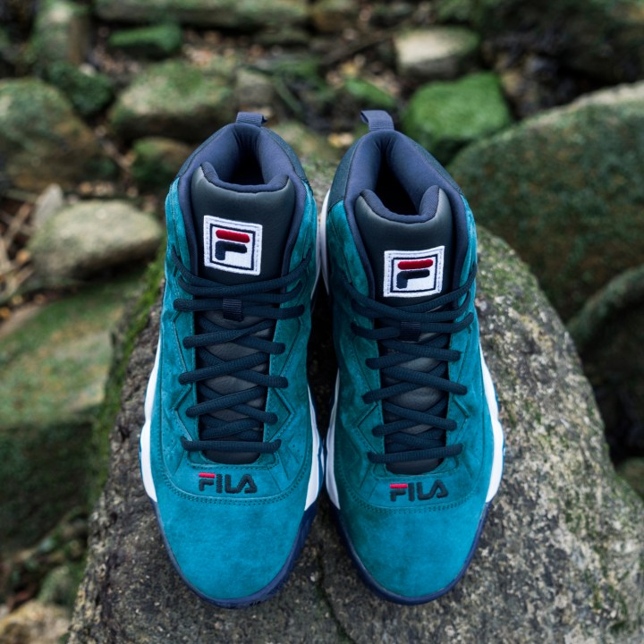FILA MB all conference pack 2