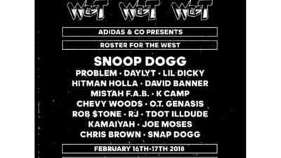 adidas 747 warehouse st east vs west