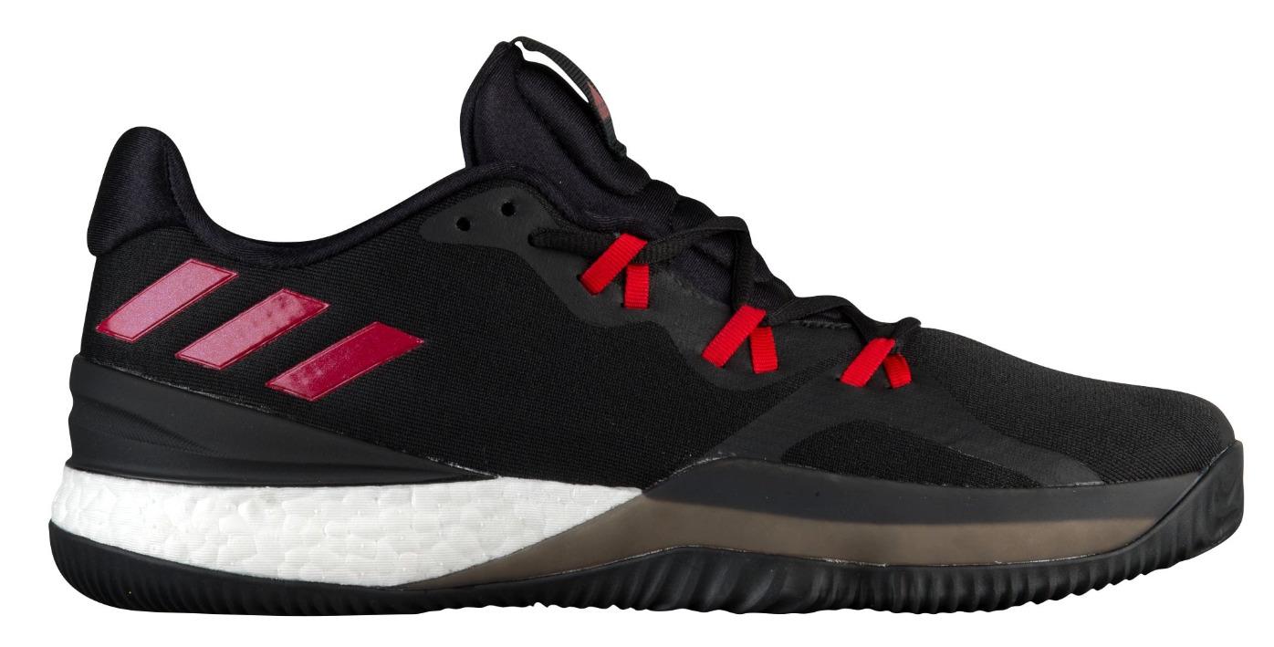 2b1489517a72 new zealand adidas crazy light boost tech grey kit 8c183 4fb86