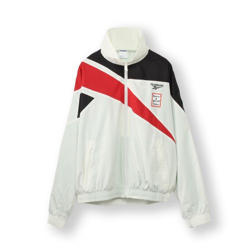 a320edba1448c6 have a good time reebok classic track suit - WearTesters