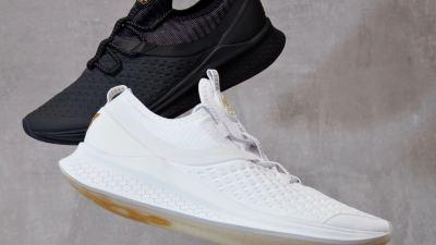 new balance fresh foam lazr elite