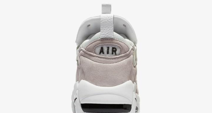 nike 90-10 pack air more money 4