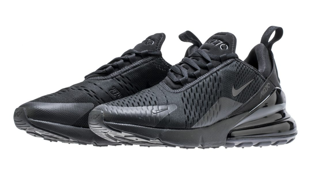 Air Max 270 | Hot Trending Now