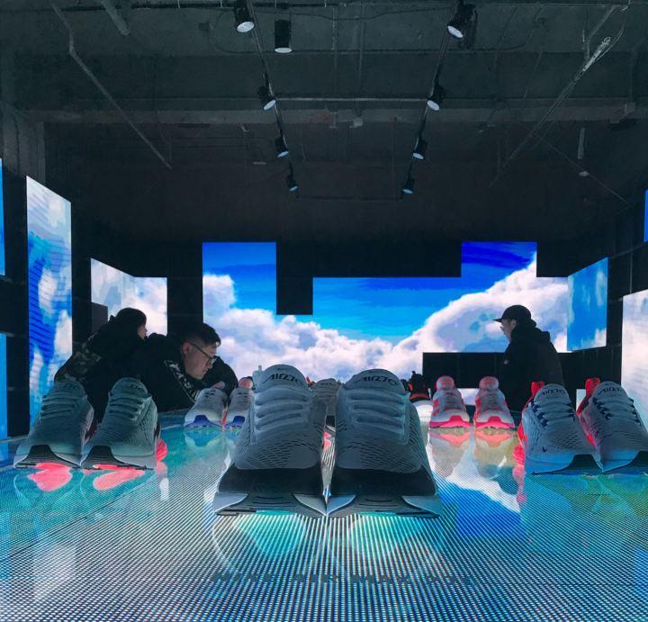 nike air max day preview 2018 HIROFUMI KOJIMA 8