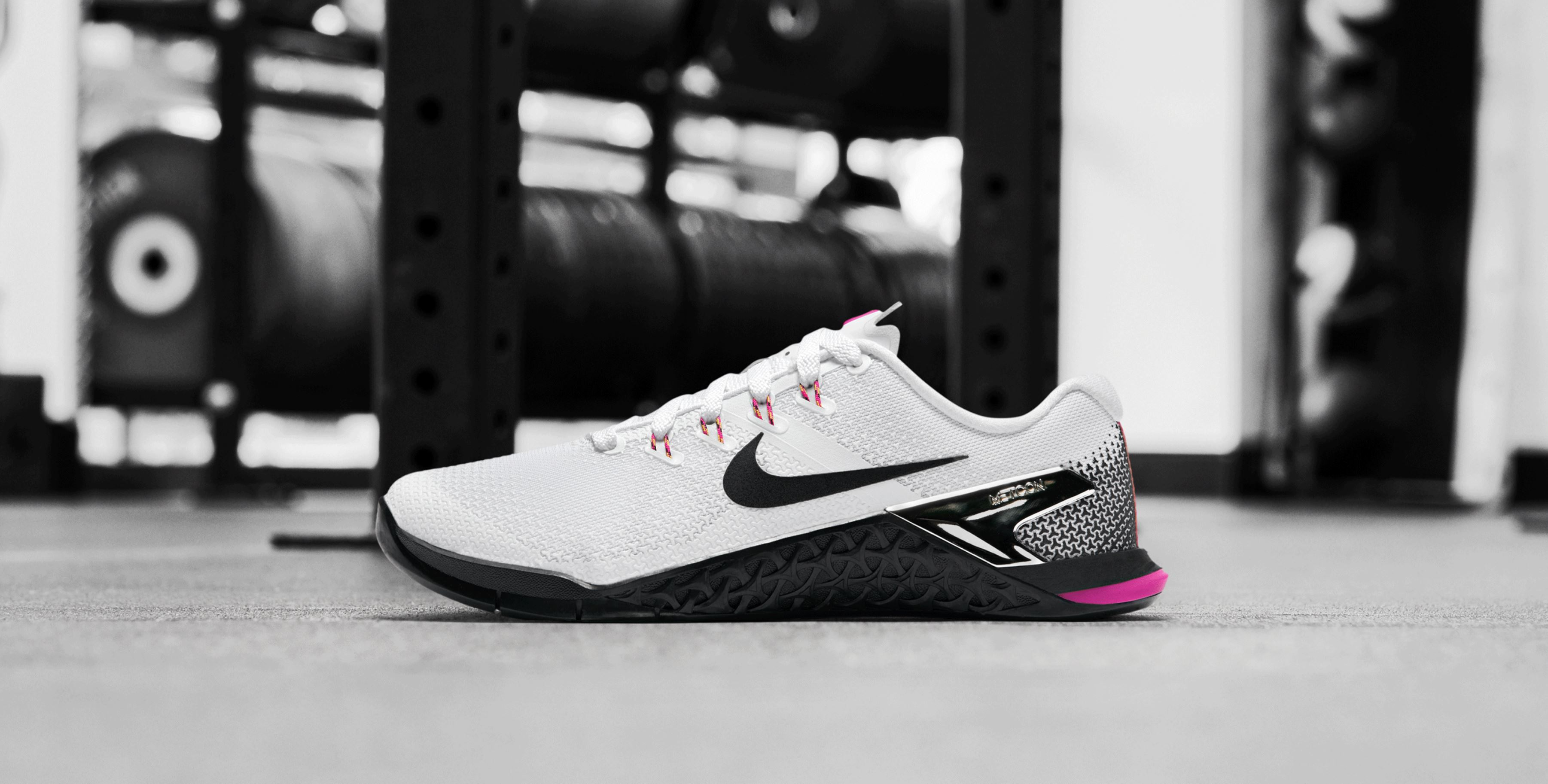 1d35d31292a nike metcon 4 crossfit · Kicks Off Court   Nike   Trainers ...