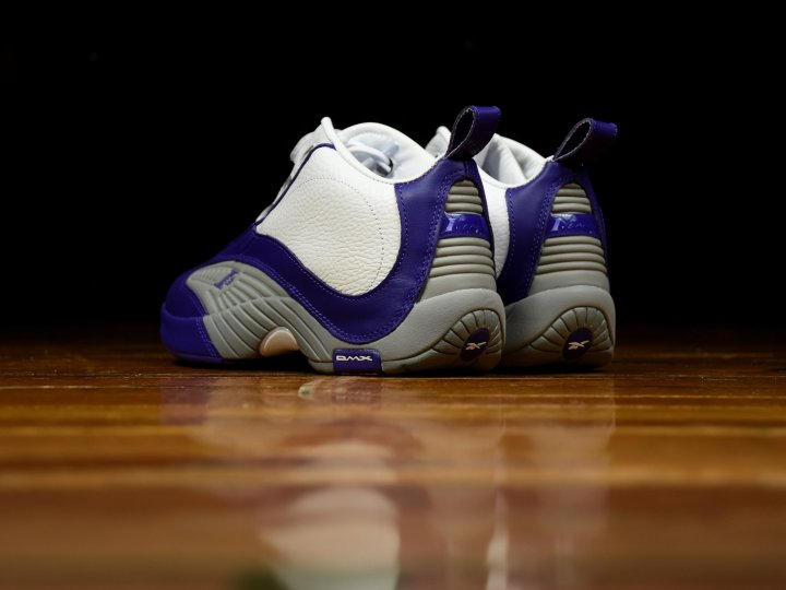 569fe7e9eb1 The Reebok Answer IV  Kobe  PE for All Star is Available Now ...