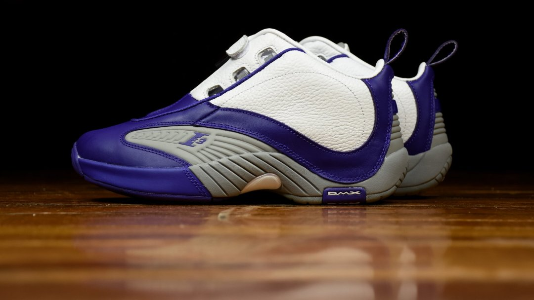 2910b6f4fa0a The Reebok Answer IV  Kobe  PE for All Star is Available Now ...