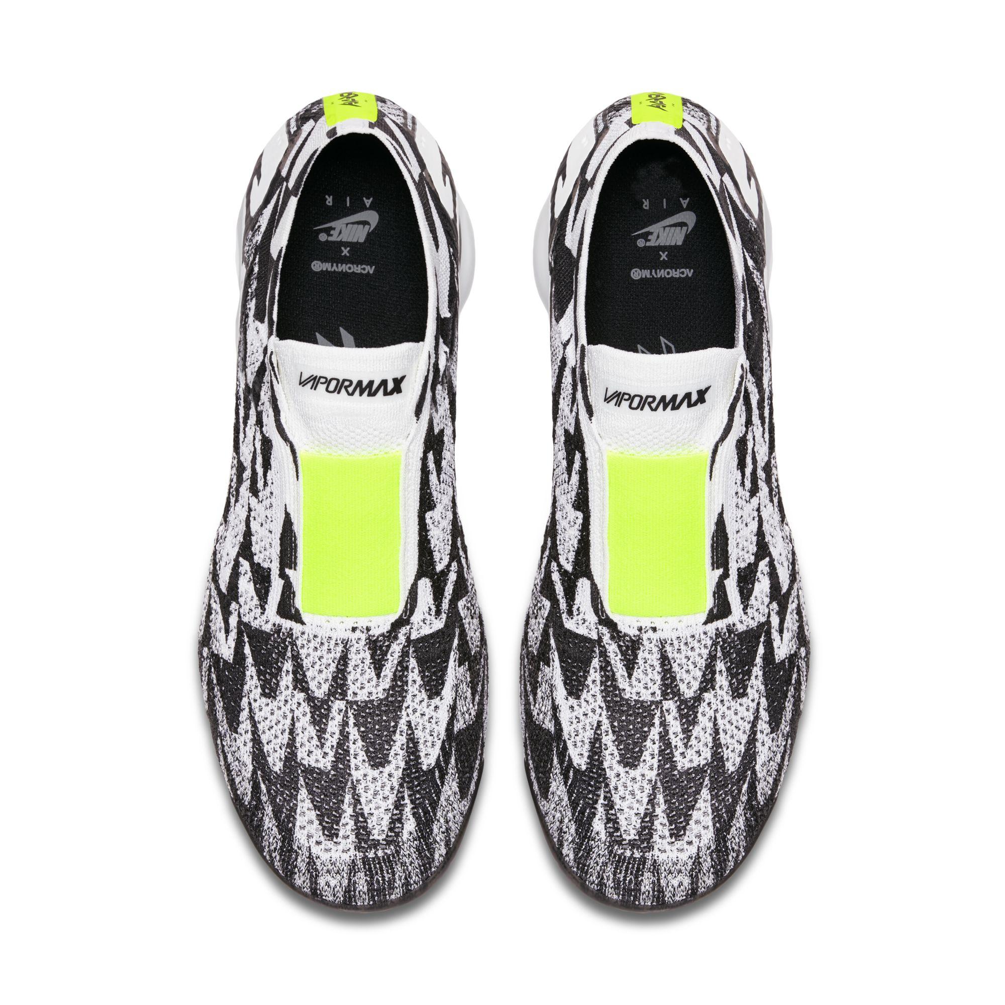 b0e2d6c158 ACRONYM Nike air Vapormax Moc 2 2 - WearTesters