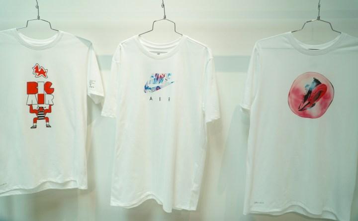 Air Max Day 2018 showcase DTLA 1