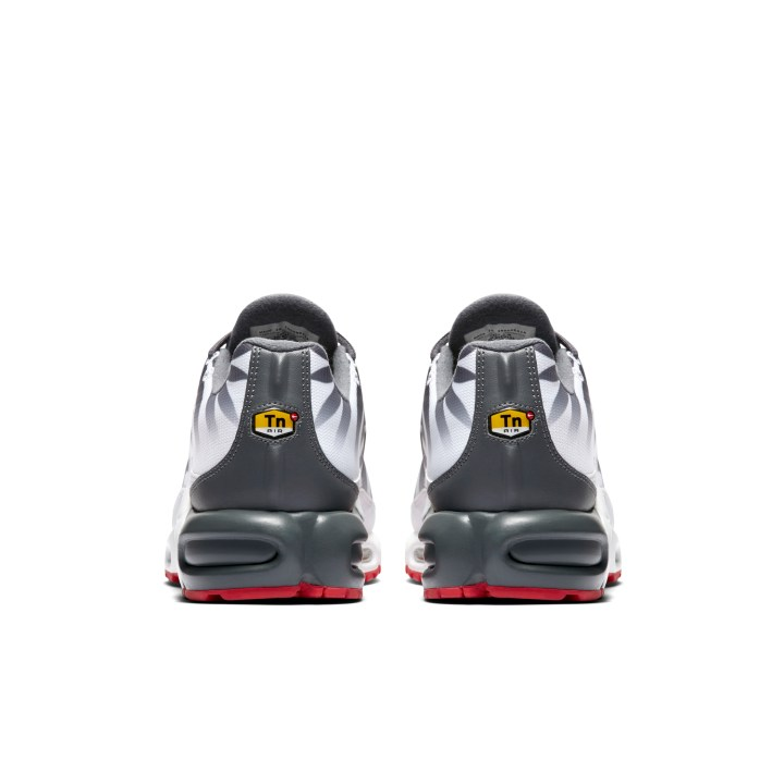 231c597f2f New Colorways of the Nike Tuned Air Unveiled for Air Max Day ...