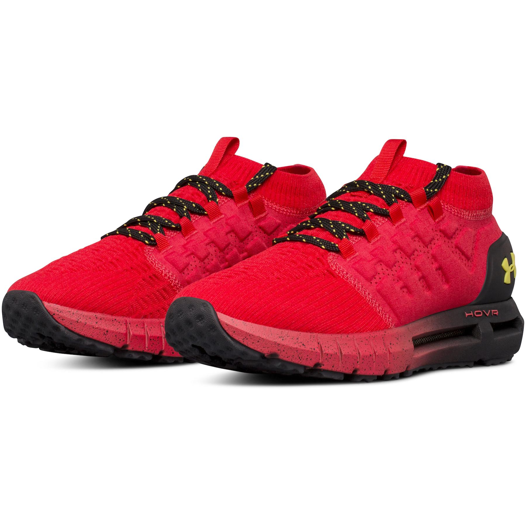 sports shoes 23e85 16c37 promo code kyrie 1 easter egg db282 b48a4  wholesale under armour hovr  phantom maryland terrapins 1 01725 3b166
