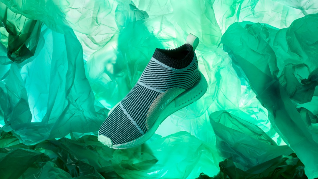 9b5a504b4 The adidas NMD CS1  Parley  Arrives Next Week - WearTesters