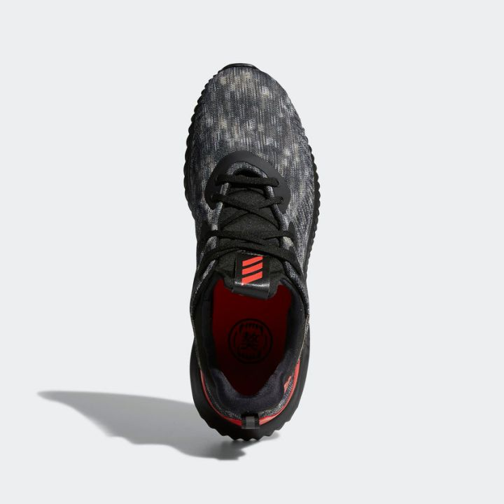 adidas alphabounce chinese new year 2