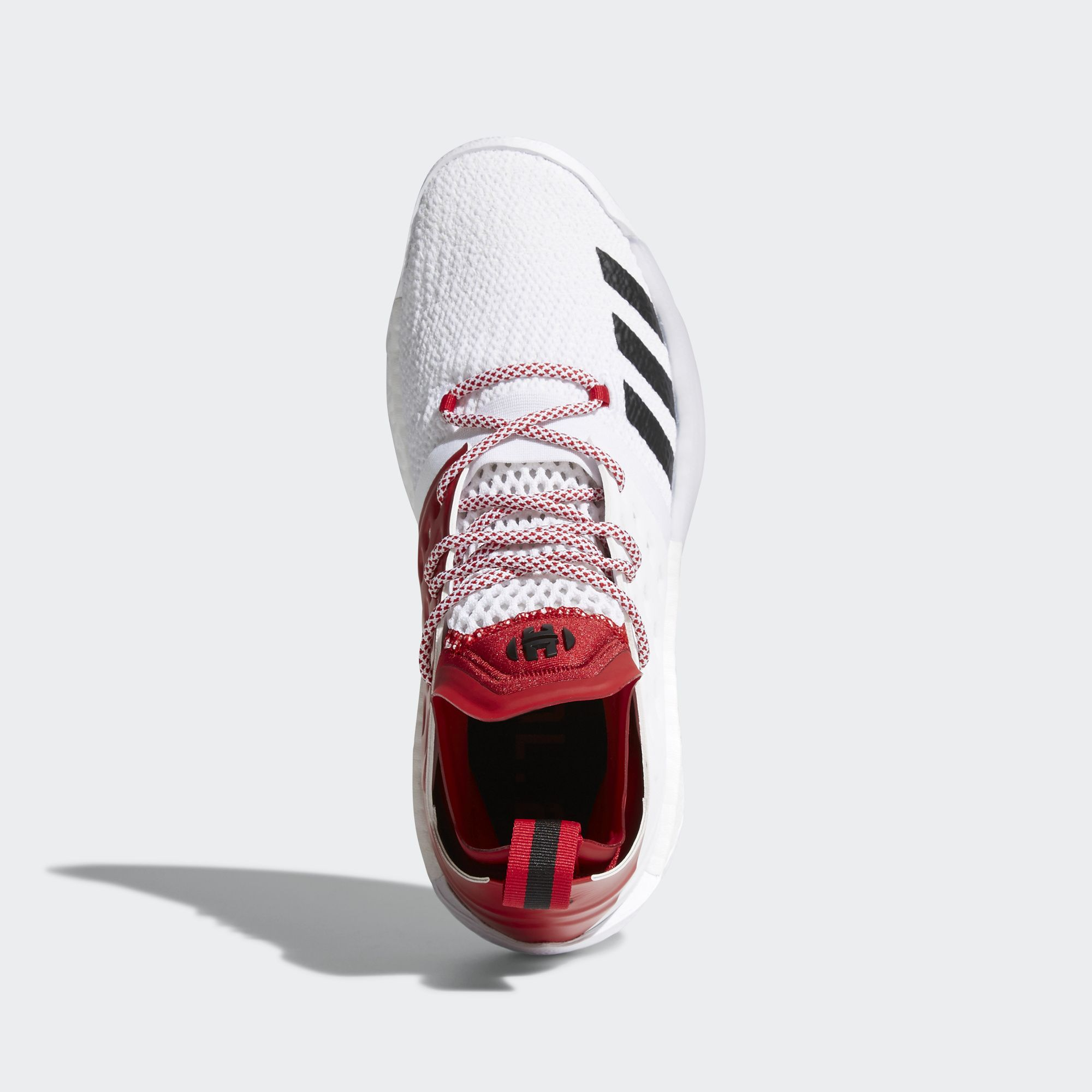 e3b76de8b10 adidas-harden-vol2-mm-35 - WearTesters