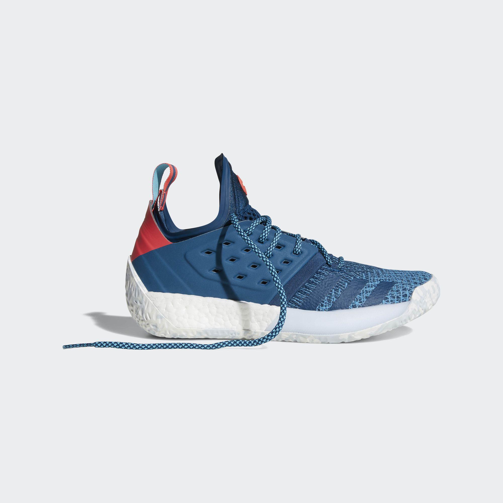 Adidas Harden Vol2 Mm 40 40 Mm Weartesters da4b1a