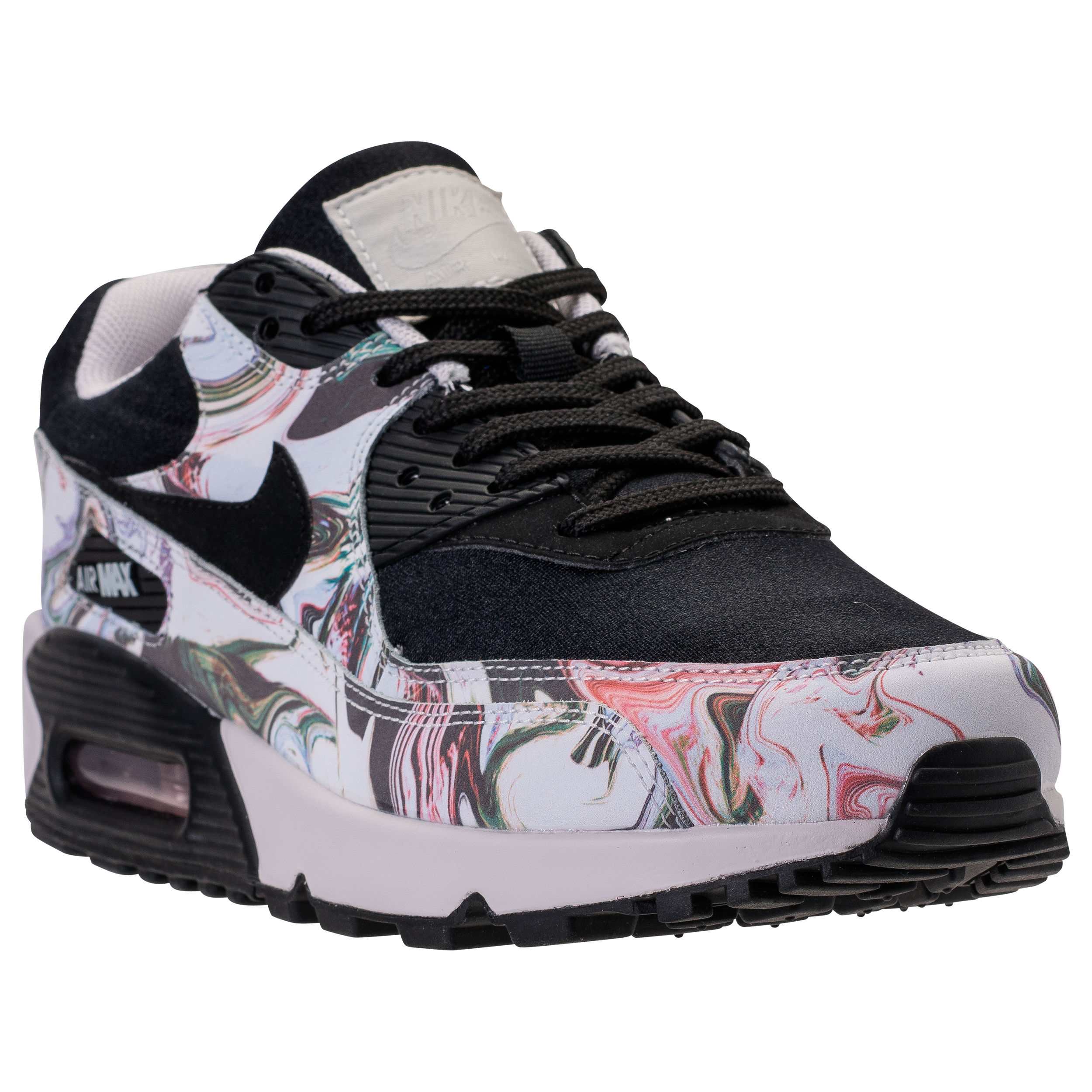 nike air max 1 sd women how to wear